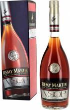 Weinbrand Rémy Martin