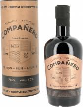 Rum Jamaïque & Trinidad