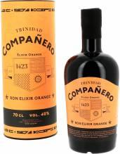 Rum Trinidad