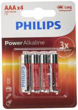 Elektronik Philips
