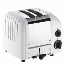 Toaster DUALIT