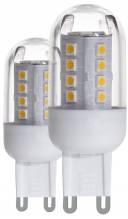 LED-Leuchtmittel EGLO