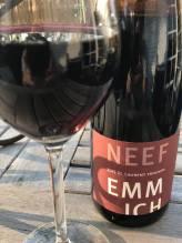 Deutschland Neef-Emmich