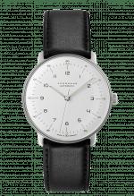 Armbanduhren & Taschenuhren Junghans