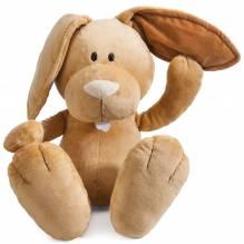 NICI Kuscheltier My NICI Bunny Ralf Rabbit, ca. 70cm