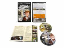 DVDs & Videos Allerlei & Unsortiert