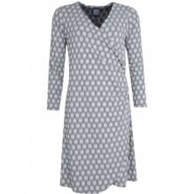 Kleid Jacobine von Pont Neuf