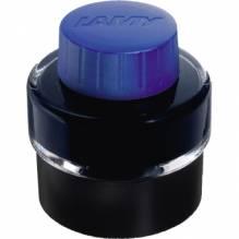 Lamy Tinte T51 1208927 blau