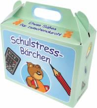 Schulstress-Bärchen (3,93 EUR / 100g)