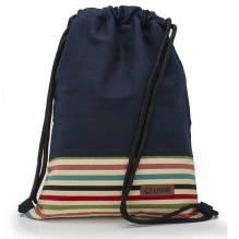 Taschen & Gepäck LEON