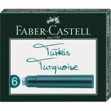 Füllertinte & -patronen A.W. Faber-Castell