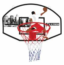 Basketball XXTreme