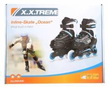 Skaten XXTreme