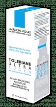 Roche- Posay Toleriane Ultra Augen Creme 20ml PLUS GRATIS Allergie SOS- Set