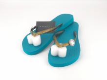 Flip-flops UZURII