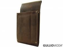 Geldbeutel & Geldklammern GULLIOMODA ®