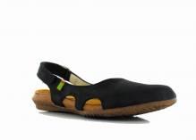 Schuhe El Natura Lista