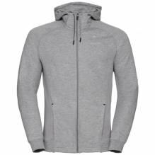 Zip-Sweatshirts Odlo
