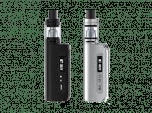 Vaporizer & Rauchlose Zigaretten Steamax