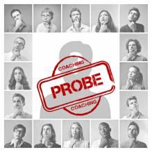 Probe Coaching - Wunschkunden/Zielgruppen