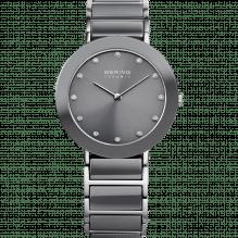Bering 11435-789 Armbanduhr