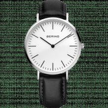 Bering 13738-404 Armbanduhr
