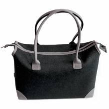 Taschen & Gepäck dorothee lehnen