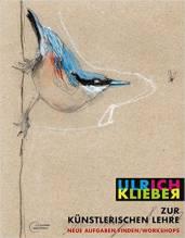 Geschenke & Anlässe Kunst & Unterhaltung Seemann Verlag