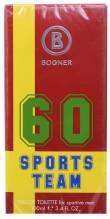 BOGNER 60 SORTS TEAM
