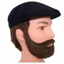 Hüte Kangol