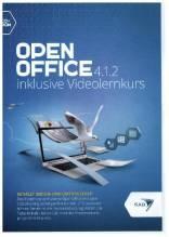 Büroanwendungssoftware