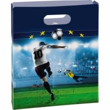 BRUNNEN Heftbox 104163558 Fußball