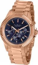Armbanduhr Jacques Lemans (LP-111P)