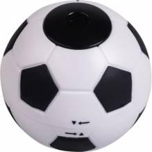 BRUNNEN Dosenspitzer 102989158 Fußball