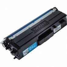 Brother Toner TN423C cyan