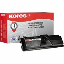 Kores Toner G2887RB wie TK160 2.500Seiten schwarz