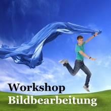 GUTSCHEIN: Intensiv-Workshop Bildbearbeitung in kleiner Gruppe