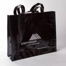 Tasche - Shopper Glamour