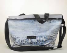 Strand- und Sporttasche