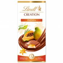 Lindt Creation 'Papaya', 150g