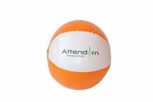 """Wasserball """"Attendorn - dreimalig einmalig"""""""