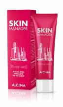 ALCINA Skin Manager Bodyguard, 50ml