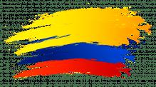 Kolumbien Excelso - Finca el Encanto
