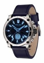 Armbanduhr OPERATOR Police (PL14832JS.03)