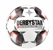 Derbystar Bundesliga Spielball 18/19