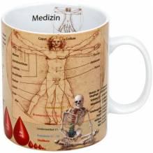 Kaffee- & Teebecher Kaffee- und Teetassen Könitz