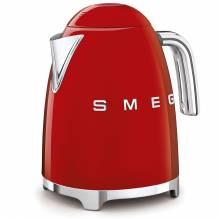 SMEG 50's Retro Style Wasserkocher fixe Temperatur in der Schwanthaler Galerie in Gmunden kaufen