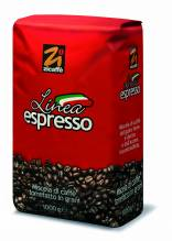 Zicaffé Linea espresso ist Italiens bester Bohnenkaffeè und ist erhältlich bei Gianni Bootfitting & More an der Linzer Strasse 46a in 4810 Gmunden