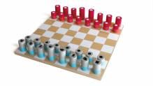 Remember Schach in der Schwanthaler Galerie in Gmunden kaufen