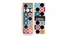 Remember Domino in der Schwanthaler Galerie in Gmunden kaufen